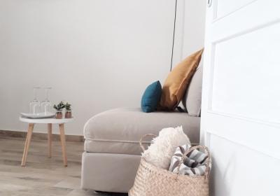Casa Vacanze Appartamento Asfodelo